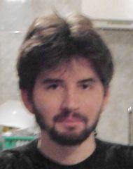 Ivan Kurmanov